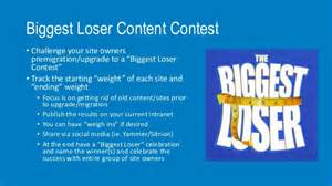 weight loss contest picture 2