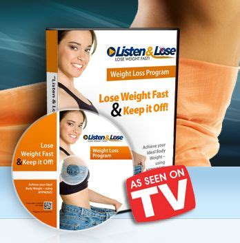 weight loss with self hypnosis picture 2