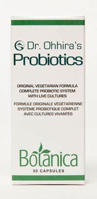 dr ohirra probiotic picture 7
