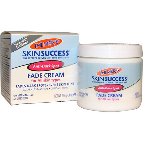 cream that darkens skin picture 2