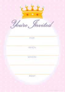 free printable sleepover party invitation picture 2
