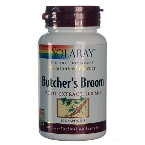 butcher broom extract supplement in singapore picture 24