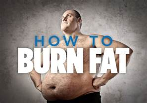 burning fat picture 5