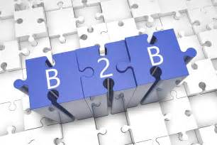 business opportunity marketing b2b picture 19