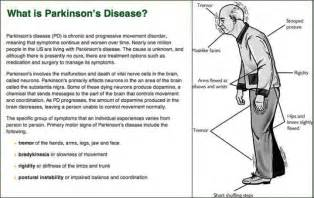 second hand smoke diseases picture 13