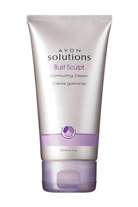 avon busting gel are cream which one works picture 1