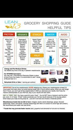 advocare cleanse when on period picture 1