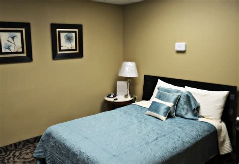 dallas sleep disorders picture 9