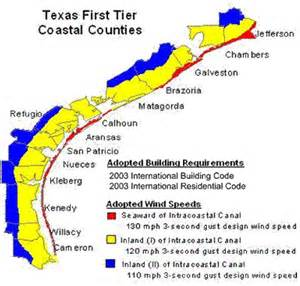 tx gulf coast health insurance picture 6