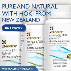 xtend-life natural products in philippines picture 6