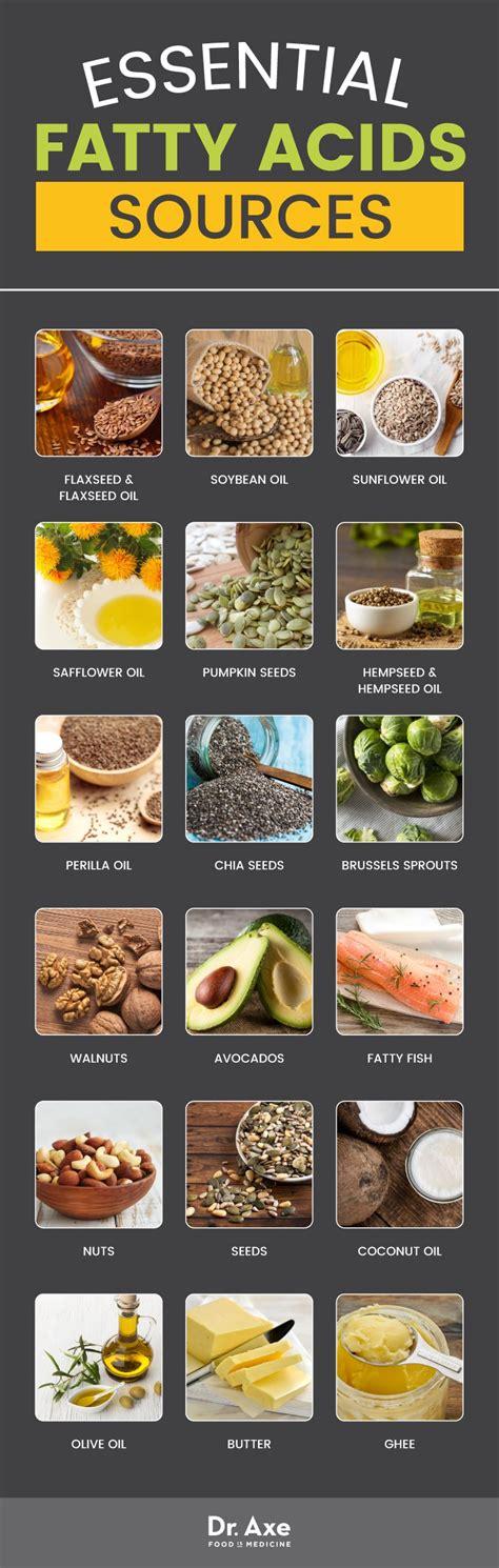 acne & essential fattty acids picture 19