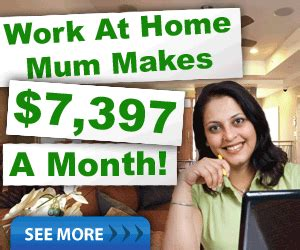 make money working from home on the internet picture 9