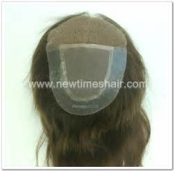 women hair piece picture 2