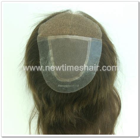 women hair piece picture 6