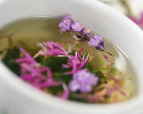 ebony herbs picture 17