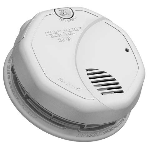 california sls smoke detectors in bathrooms picture 5