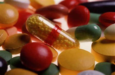 antibiotic prostatitis treatment picture 2