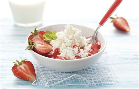 cottage cheese - good for diet picture 12