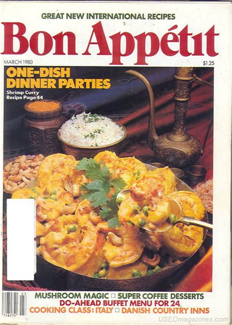 bon appetite march issue picture 2