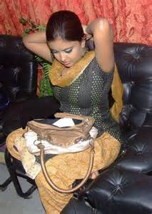 bangla saxy girl picture 9