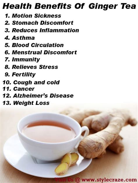 togatoy herbal roots benefits picture 9