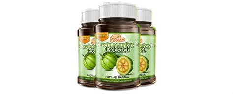 garcinia cambogia extract pure reviews picture 5