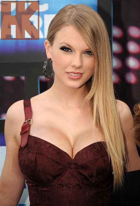 taylor made breast expansion picture 3