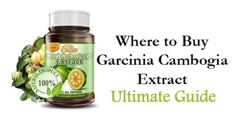 where to buy primalite garcinia cambogis picture 15