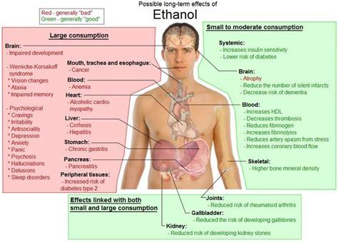 carbamazepine liver disease picture 2