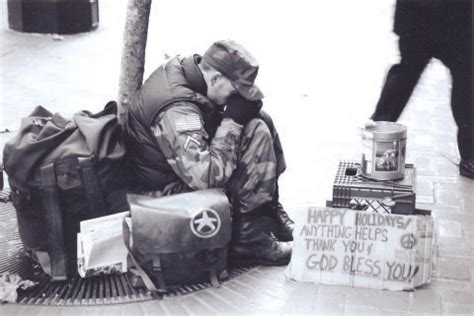 vietnam vets permanent disability after protate cancer treatment. picture 4