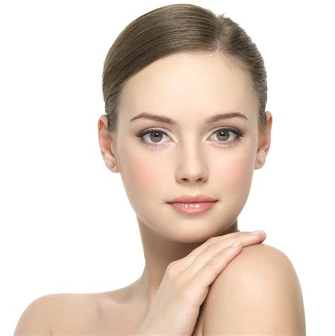 glow skin care picture 9