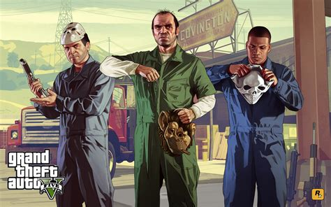 incoming search terms for the article gta 5 free download picture 11