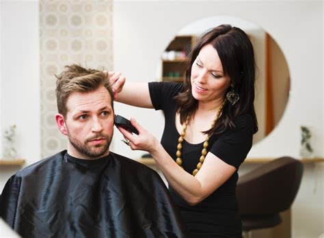 addison texas hair salons picture 14