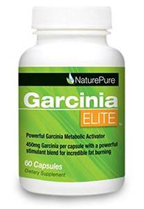 pure garcinia elite reviews picture 9
