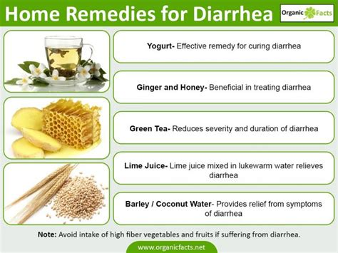 diet to stop diarrhea picture 15