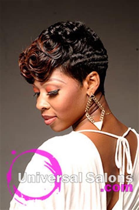 Charleston black hair salons picture 17