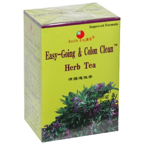 urbal teas for the colon picture 6
