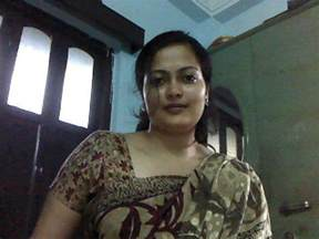 boy grows breast saree sex story picture 2