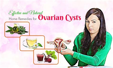 chia seed for ovarian cysts picture 6