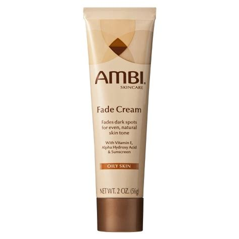ambi skin products picture 13