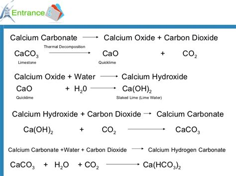 calcium carbonate does it away at h picture 8