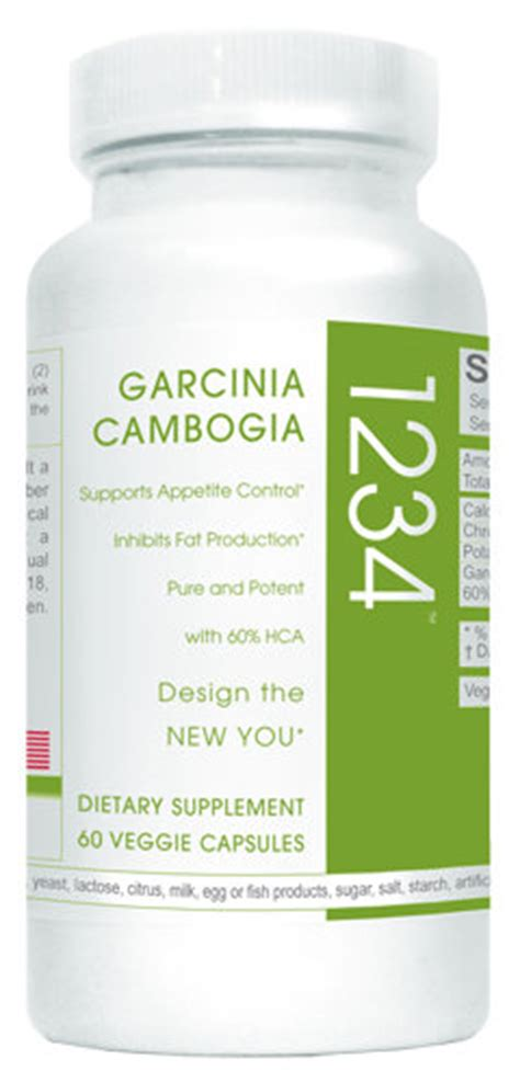 can garcinia cambogia increase penis size picture 8