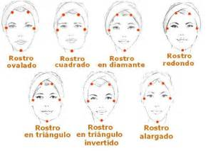 where to buy rosacea picture 19