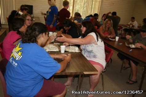 arizona weight loss camps for girls picture 3