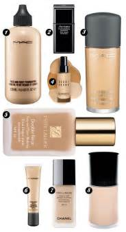 what is the best cream foundation for aging picture 5