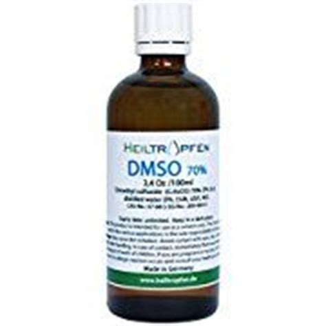 dmso eye drops picture 2
