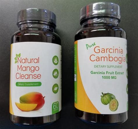 garcinia plus side effects picture 11