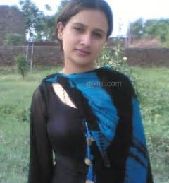 karachi all college girls mobile numbers 2015 june new picture 10