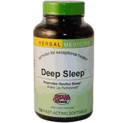 best sleep aids picture 1