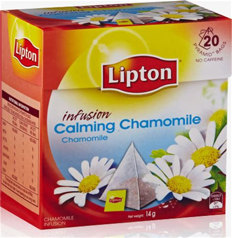 drinking chamomile tea for opiate withdrawal picture 12